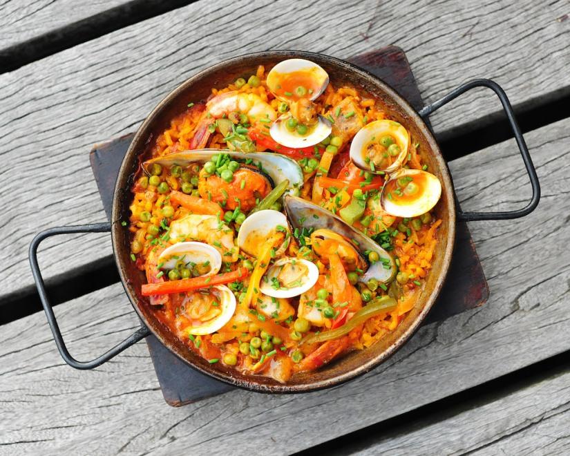 Seafood-Paella-V2.jpg