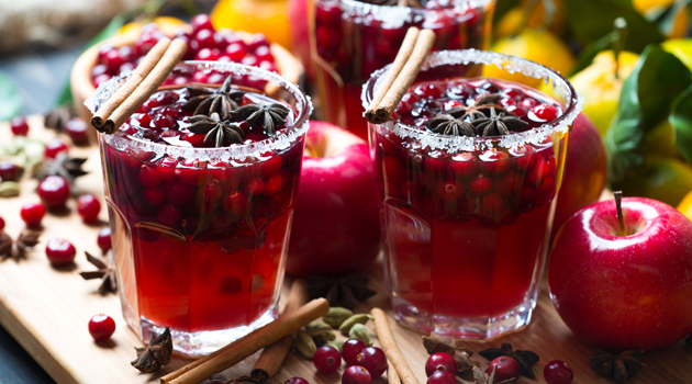 all_christmascocktails_shutterstock