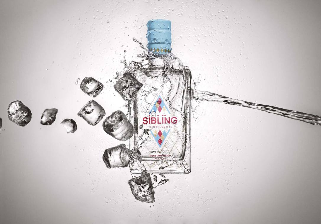 sibling_gin_-_42_-_70cl_2