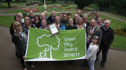 Green-Flag-2016