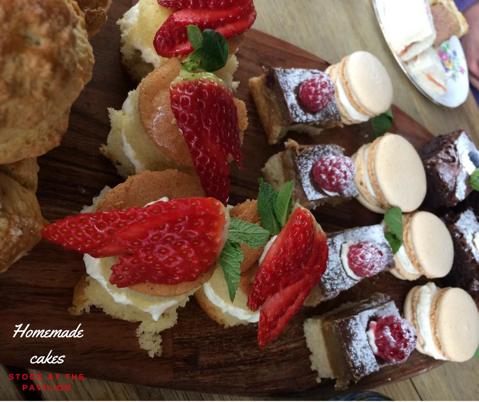 homemade cakes jpeg